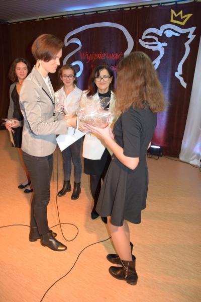 Kolejne sukcesy Mini Studia Piosenki