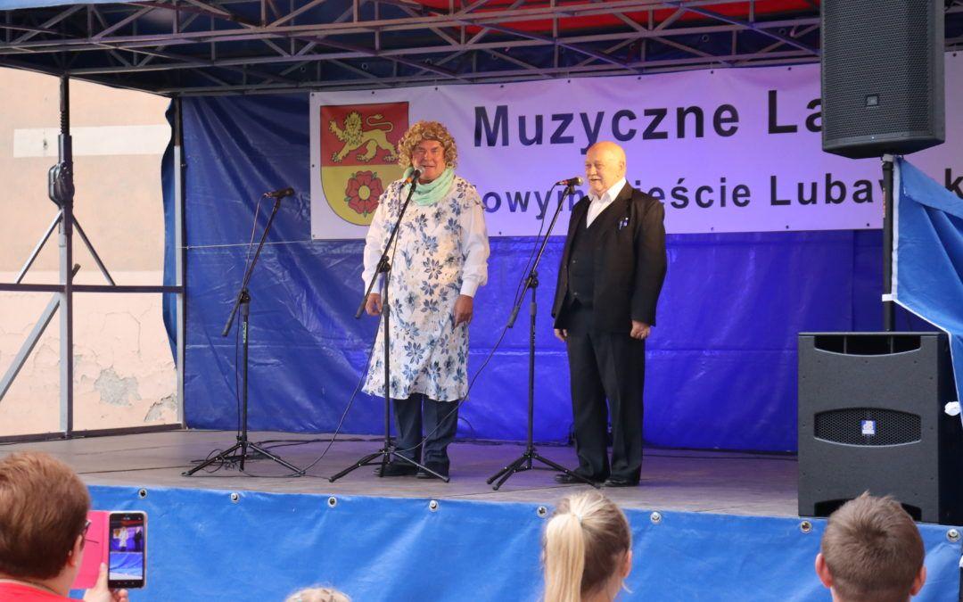Kabaret Koń Polski