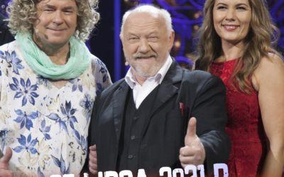 Kabaret Koń Polski w MCK